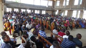 Section of participants during the Town Hall meeting in Ejura.jpg