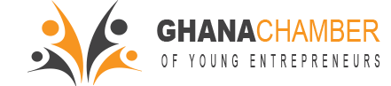 Ghana Chamber of Young Entrepreneurs