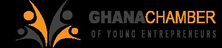 Ghana Chamber of Young Entrepreneurs