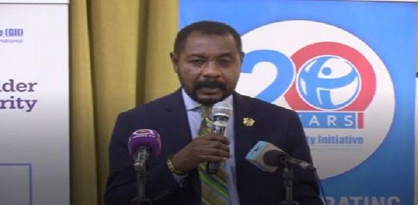 Coronavirus: Ghana is always reactive, we don't plan - Nana Osei-Bonsu