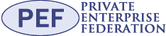 Private Enterprise Federation