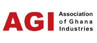 The Association of Ghana Industries (AGI)
