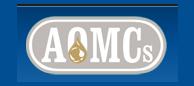 PROFILE OF ASSOCIATION OF OIL MARKETING COMPANIES (AOMCs)