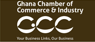 GHANA CHAMBER OF COMMERCE AND INDUSTRY (GCCI)