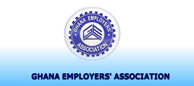 GHANA EMPLOYERS ASSOCIATION (GEA)