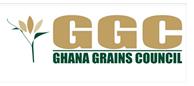 THE GHANA GRAINS COUNCIL (GGC)