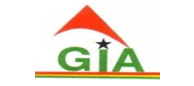 GHANA INSURERS ASSOCIATION (GIA)