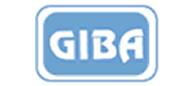 GHANA INSURANCE BROKERS ASSOCIATION (GIBA)