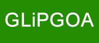 GHANA LIQUEFIED PETROLEUM GAS OPERATORS ASSOCIATION (GLiPGOA)